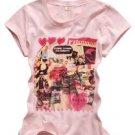 """""""Putty Girl"""" New York Style Women's T-shirt"""