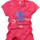 """""""STAR"""" New York Style Women's T-shirt"""