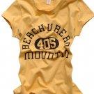 """""""405"""" New York Style Women's T-shirt"""