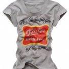 """""""Miller"""" New York Style Women's T-shirt"""