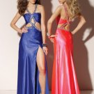 Sexy 2012 New Long Prom Dresses