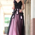 Charming beautiful American Designer Party Dresses For Women