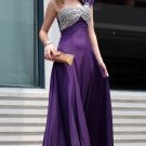 Charming Beautiful Sequins Party Dresses For Women