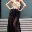 Party Dresses For Women Hot Sale Floor Length One Shoulder