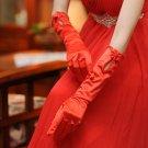 Red bead set