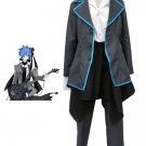 VOCALOID Kaito Cosplay Costumes