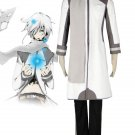 Vocaloid Shinoito Kaito Anime Cosplay Costume