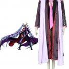 Anime Vocaloid Aku Cosplay Costume