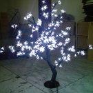 "0.8m/31.5"" LED Cherry Blossom Tree Light  Christmas Light Tree LED Artificial Tree Light"