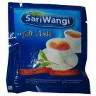 Sariwangi Teh celup Asli 10 gram Teh hitam Black tea bags 5-ct @ 2 gr