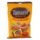 Tamarin permen sari asam 135 gram tamarind Sour candy