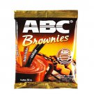 Kopi ABC Brownies instan coffee 900 gram - 1 bag contain 30-ct @ 30 gr