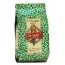 Singa Kopi java Robusta coffee 180 grams factory ground