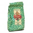 Singa Kopi java Robusta coffee 360 grams factory ground