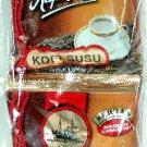 Kapal Api Kopi Susu 3 in 1 kopi susu gula 310 gram instant coffee-milk-sugar 10-ct @ 31 gr