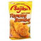 Sajiku Tepung Bumbu Serbaguna 80 gram original instan flour ready-to-use seasoning