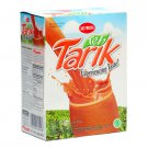 Miwon teh tarik  125 gram instan powder Pulled Tea 5-ct @ 25 gr