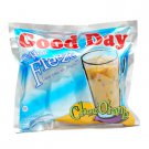 Good Day Freeze Choc Orange Coffee 300 gram instant Orange flavour 10-ct @ 30 gr