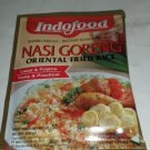 Indofood Bumbu Special Nasi Goreng 45 gram Instant Seasoning Mix for Oriental Fried Rice