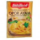 Indofood Bumbu Special Opor Ayam 45 gram Instant Seasoning Mix for Chicken in Spicy Coconut Gravy