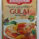 Indofood Bumbu Special Gulai 45 gram Instant Seasoning Mix for Oriental Curry