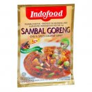 Indofood Bumbu Special Sambal Goreng 45 gram Instant Seasoning Mix for Chili & Spices Coconut Gravy