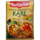 Indofood Bumbu Special Kare 45 gram  Instant Seasoning Mix for Curry
