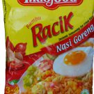 Indofood Bumbu Racik Nasi Goreng 20 gram Instant Seasoning for Fried Rice