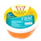 Koepoe-Koepoe Baking Mix TBM 80 gram emulsifiers