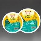 Koepoe-Koepoe Baking Mix Ovalett emulsifiers 30 gram Ovalette