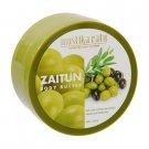 Mustika Ratu Zaitun Body Butter 200 gram Olive Oil