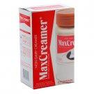 Max Creamer Refill 500 gram