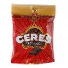Ceres Clasic 90 gram Hagelslag Chocolate Meises Coklat Butir Sprinkles