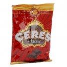 Ceres Clasic 225 gram family Hagelslag Chocolate Meises Coklat Butir Sprinkles
