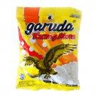 Garuda Kacang Atom 52 gram manis coated peanuts