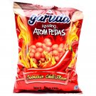 Garuda Kacang Atom Pedas 250 gram hot coated peanuts Indonesiah Chili favour