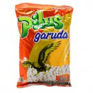 Garuda Pilus original  95 Gram Ball shapped snack original flavor