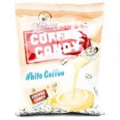 Kapal Api White Coffee Candy 135 gram