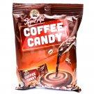 Kapal Api Coffee Candy Original 135 Gram