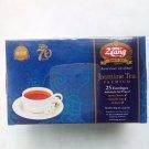 2Tang Jasmine premium tea bags with Envelope 50 gram - 2 Tang teh celup melati Premium 25-ct @ 2 gr