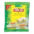 Tong Tji Teh Celup Melati Jasmine tea 5-ct @ 2 gr, 10 gram (10 sachet)