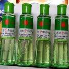 Cap Lang (Eagle Brand) Cajuput Oil, 210 Ml (Pack of 4)