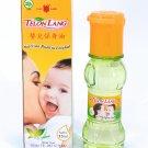 Cap Lang (Eagle Brand) Telon Oil, 15 Ml (Pack of 6)