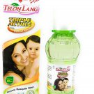Cap Lang (Eagle Brand) Telon Oil Plus, 60 Ml
