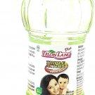 Cap Lang (Eagle Brand) Telon Oil Plus, 100 Ml (Pack of 8)