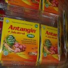 Antangin JRG Tablet/Pill Herbal Jahe royal jelly Ginseng - 20 strips
