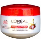 L'Oreal Paris Total Repair 5 Deep Repairing Conditioning Mask 200ml
