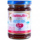 Mae Pranom Thai Tom Yum Chili Paste for Tom Yum Soup 228g