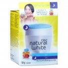 Olay Natural White Skin Whitening Night Cream 50g