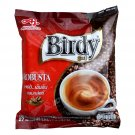 Birdy Robusta 3 in 1 Instant Coffee 27 Sticks